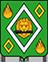 Первый этап кубка ДОСААФ России по джип-триалу «Вертикаль» 2020 / «Леди-триал 2020» ⋆ Региональный внедорожный клуб «Леший»
